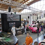 Tuningworld2012_01