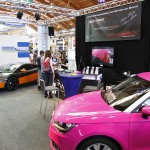 Tuningworld2012_04