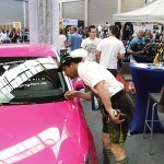Tuningworld2012_05