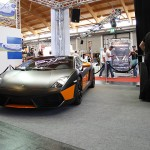 Tuningworld2012_07