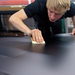 Carwrapping Germany Folienschmiede