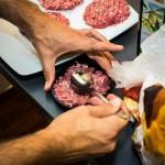 Ordentliches Hackfleisch für Burger... eine eigene Philosophie
